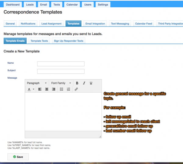 lead_manager_email_templates [Real Geeks Docs]