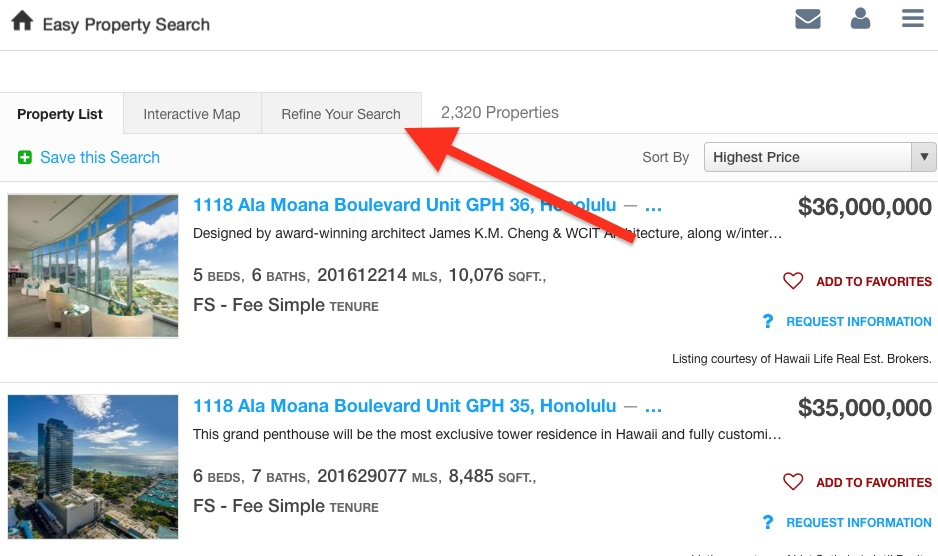 propertysearch2.jpg