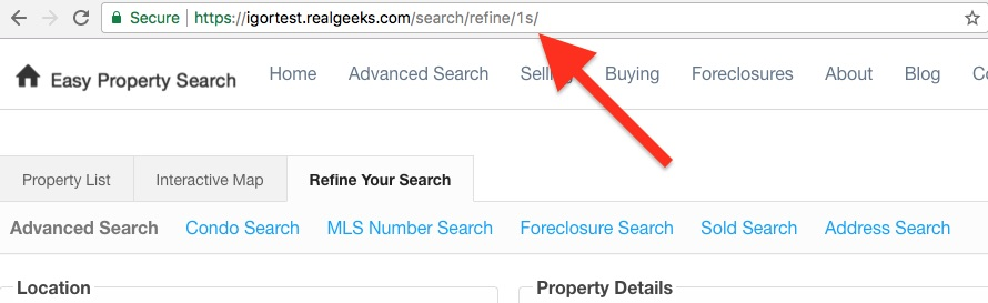 propertysearch3.jpg